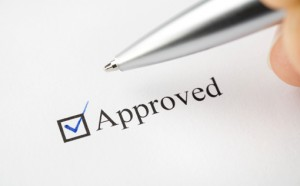 approved_finance1510